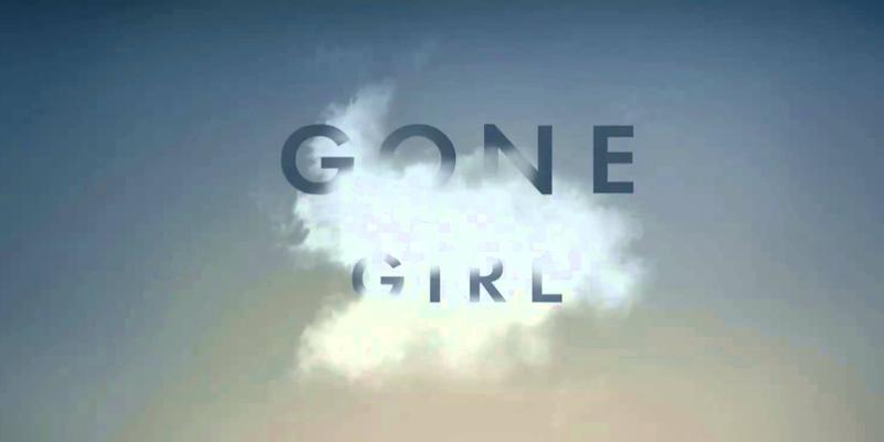 Gone girl, productora audiovisual Madrid