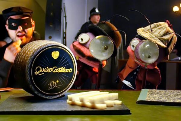 queso_castellano