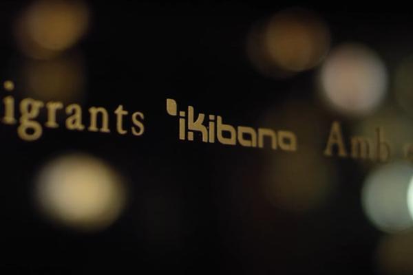 ikibana_interactive