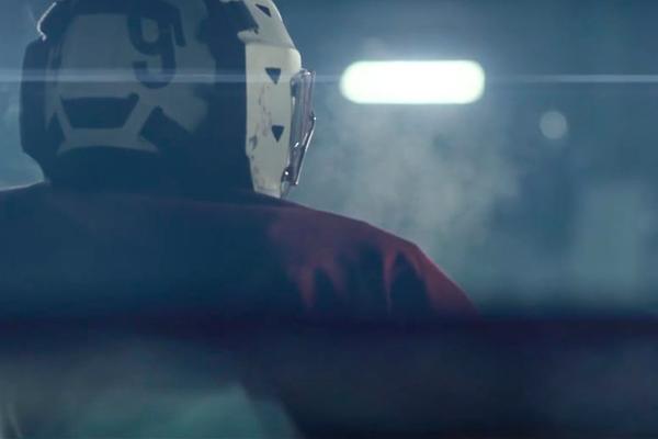 haier_hockey