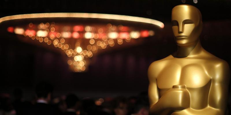 Everyone Wins at the Oscars