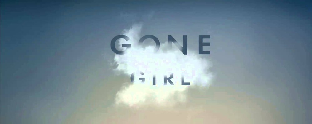 Gone girl, productora audiovisual Madrid
