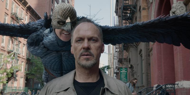 Birdman productora audiosiual en Madrid